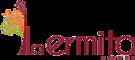 La Ermita Hotel Madrid Logo